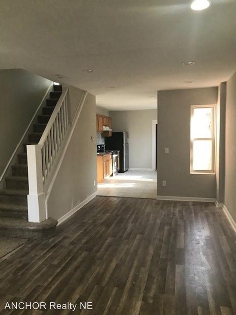 3 Bedrooms, East Germantown Rental in Philadelphia, PA for $1,150 - Photo 2