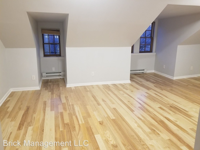 1 Bedroom, Washington Square West Rental in Philadelphia, PA for $1,700 - Photo 2