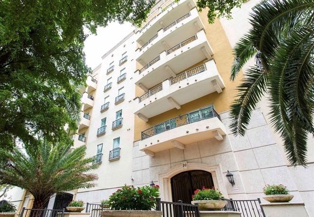 2 Bedrooms, Douglas Rental in Miami, FL for $2,450 - Photo 1