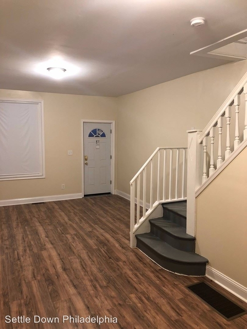 2 Bedrooms, Allegheny West Rental in Philadelphia, PA for $900 - Photo 1