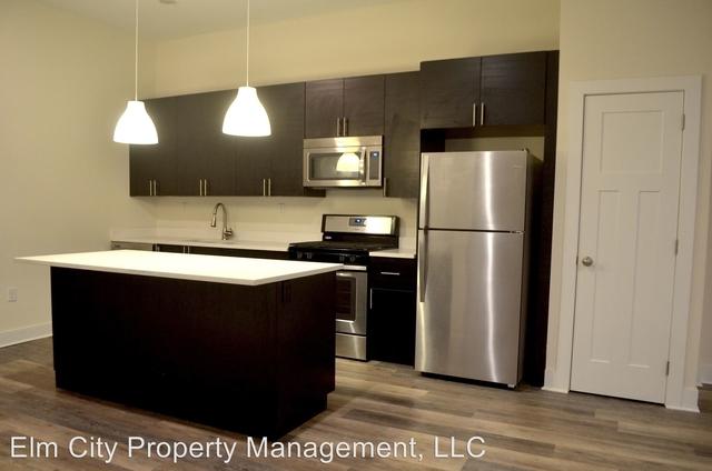 2 Bedrooms, Center City East Rental in Philadelphia, PA for $2,100 - Photo 1