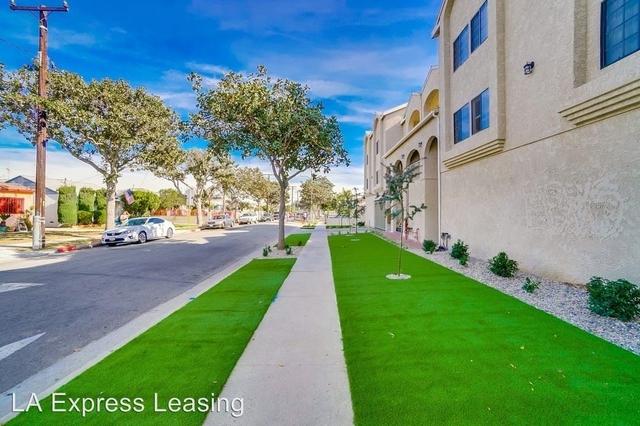 2 Bedrooms, Inglewood Rental in Los Angeles, CA for $2,295 - Photo 2
