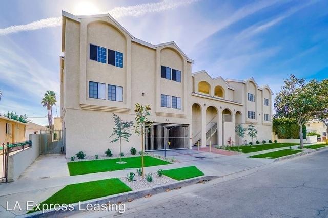 2 Bedrooms, Inglewood Rental in Los Angeles, CA for $2,295 - Photo 1