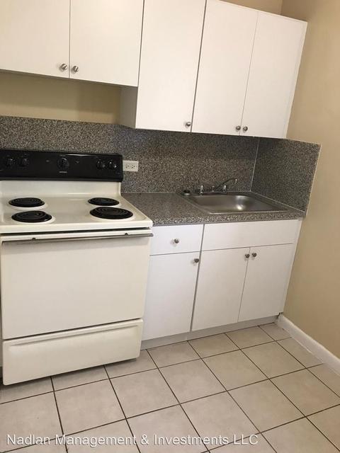 1 Bedroom, Overtown Rental in Miami, FL for $875 - Photo 1