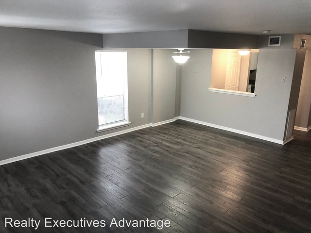 2 Bedrooms, Lindale Rental in Houston for $1,300 - Photo 1