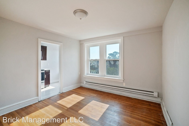 1 Bedroom, Southwest Cedar Park Rental in Philadelphia, PA for $1,200 - Photo 1