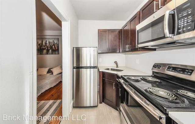 1 Bedroom, Southwest Cedar Park Rental in Philadelphia, PA for $1,200 - Photo 2