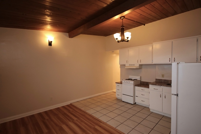 Studio, Playhouse District Rental in Los Angeles, CA for $1,345 - Photo 2