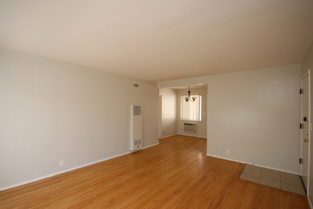 1 Bedroom, Playhouse District Rental in Los Angeles, CA for $1,745 - Photo 1