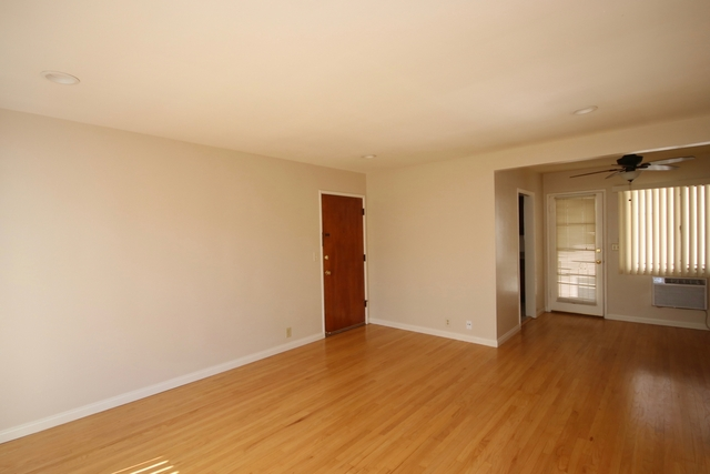 1 Bedroom, Playhouse District Rental in Los Angeles, CA for $1,745 - Photo 2