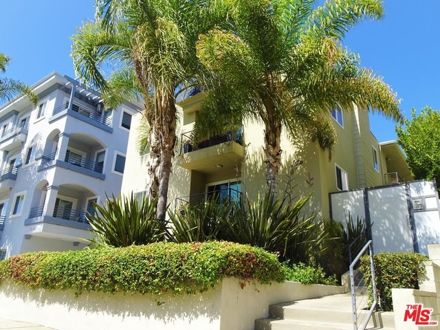 1 Bedroom, Brentwood Rental in Los Angeles, CA for $2,795 - Photo 1