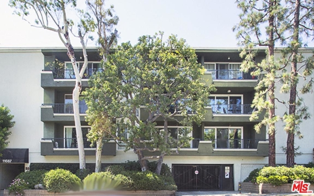1 Bedroom, Brentwood Rental in Los Angeles, CA for $3,400 - Photo 1