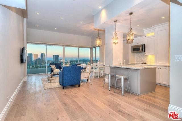 2 Bedrooms, Westwood Rental in Los Angeles, CA for $8,000 - Photo 2