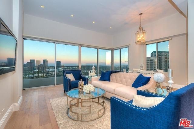2 Bedrooms, Westwood Rental in Los Angeles, CA for $8,000 - Photo 1