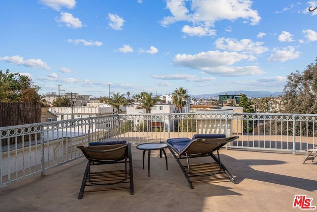 3 Bedrooms, Marina Peninsula Rental in Los Angeles, CA for $7,500 - Photo 2