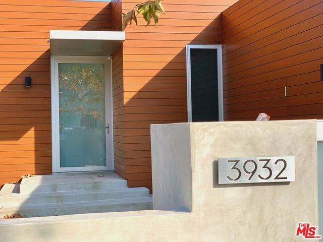 2 Bedrooms, South Mar Vista Rental in Los Angeles, CA for $7,200 - Photo 2