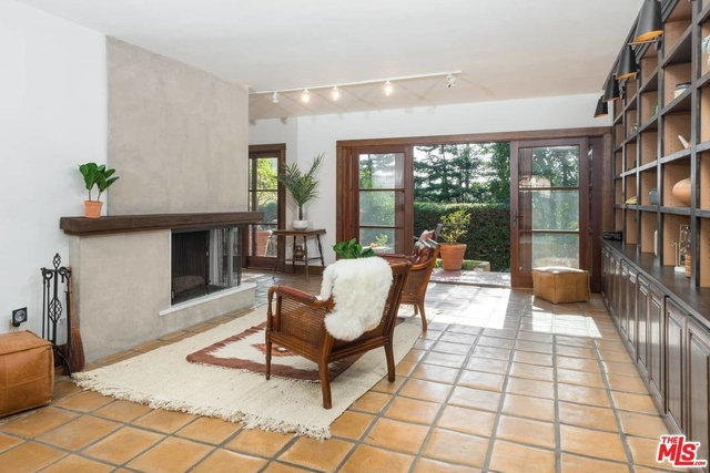 2 Bedrooms, Bel Air-Beverly Crest Rental in Los Angeles, CA for $7,000 - Photo 1