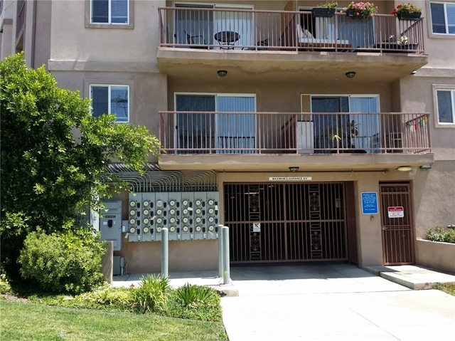 1 Bedroom, Chinatown Rental in Los Angeles, CA for $1,650 - Photo 2