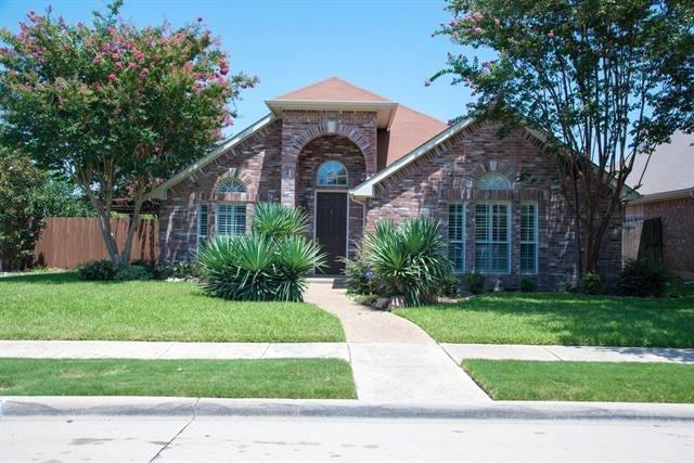 3 Bedrooms, Eldorado Pointe Rental in Dallas for $1,920 - Photo 1
