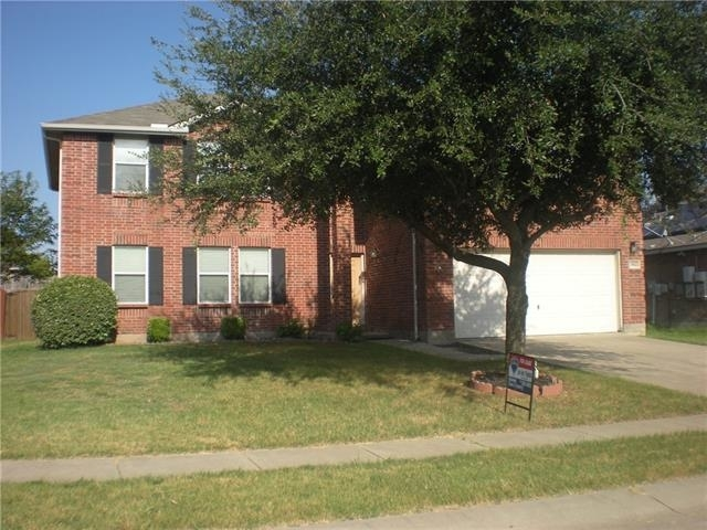 4 Bedrooms, Franklin Heights Rental in Dallas for $1,850 - Photo 2