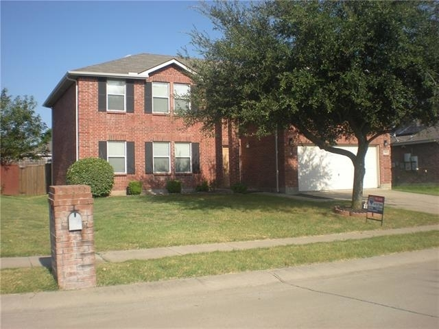 4 Bedrooms, Franklin Heights Rental in Dallas for $1,850 - Photo 1