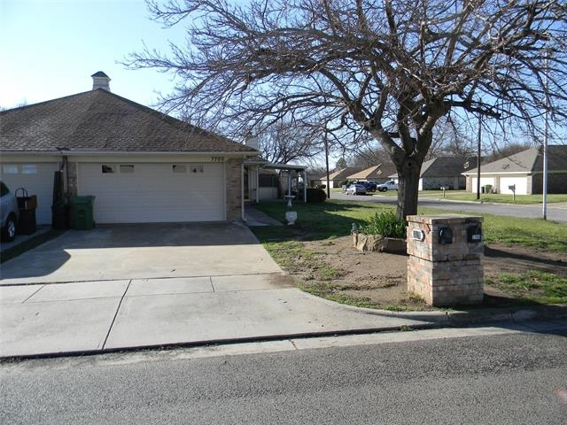 2 Bedrooms, North Richland Hills Rental in Dallas for $1,300 - Photo 1