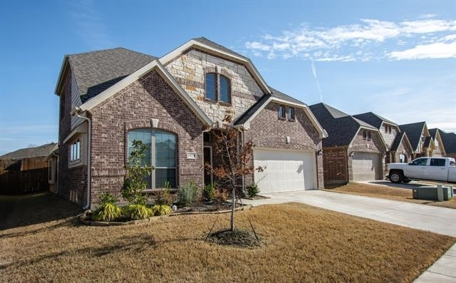 5 Bedrooms, Princeton Rental in Dallas for $2,450 - Photo 2