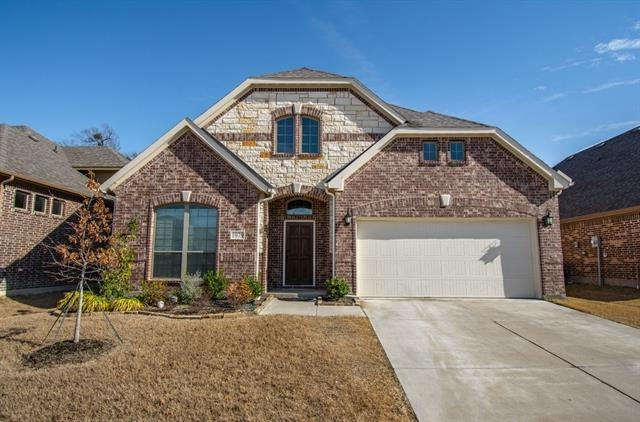5 Bedrooms, Princeton Rental in Dallas for $2,450 - Photo 1