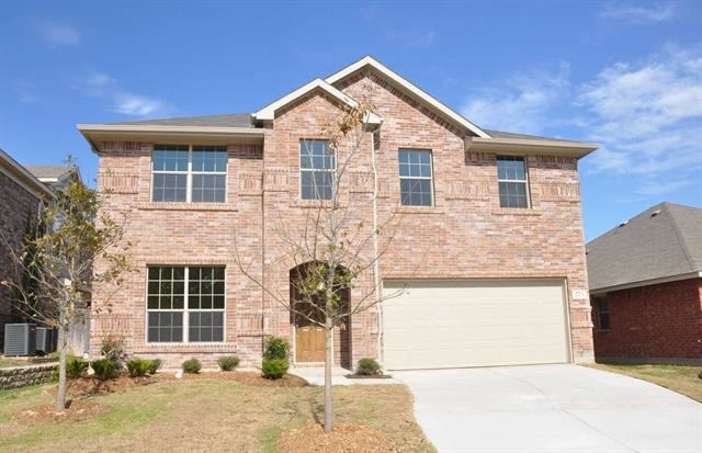 4 Bedrooms, Trinity Heights Rental in Dallas for $1,800 - Photo 1