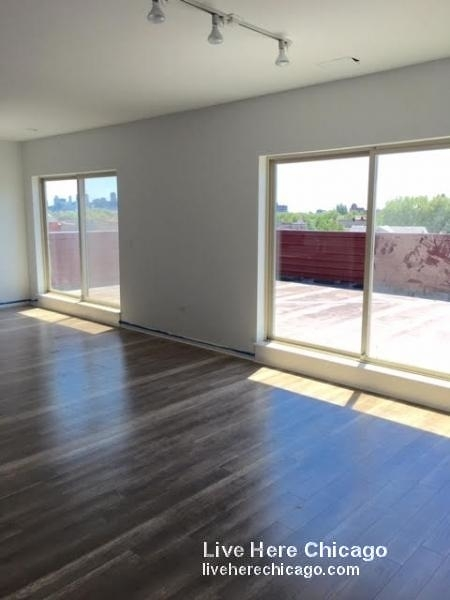 3 Bedrooms, Logan Square Rental in Chicago, IL for $2,600 - Photo 2
