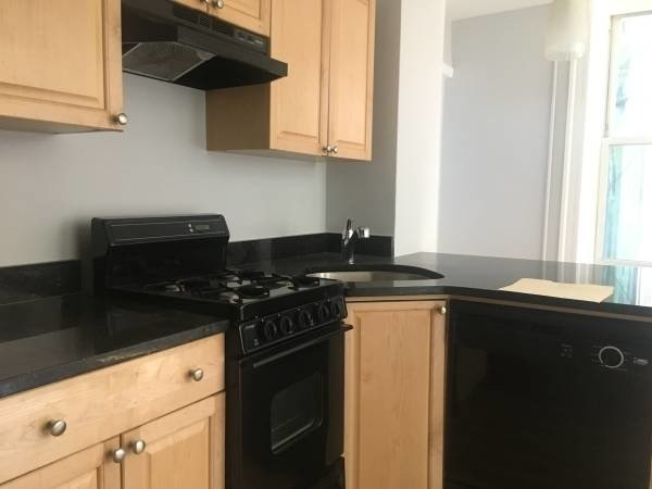 3 Bedrooms, North End Rental in Boston, MA for $3,900 - Photo 1