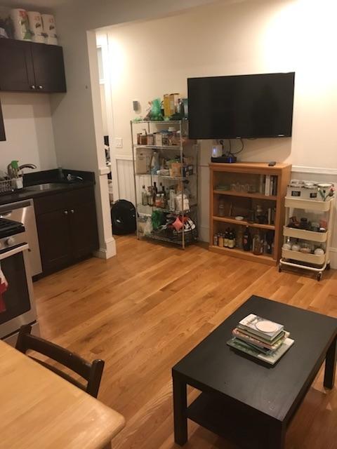 3 Bedrooms, Riverside Rental in Boston, MA for $4,100 - Photo 2