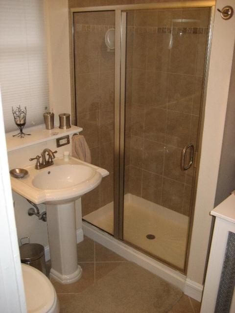 1 Bedroom, Fenway Rental in Boston, MA for $2,600 - Photo 1