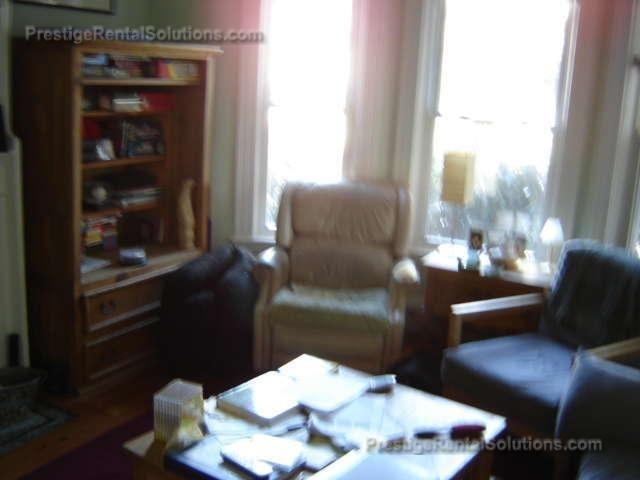 2 Bedrooms, Oak Square Rental in Boston, MA for $2,200 - Photo 1