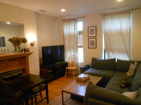 2 Bedrooms, Washington Square Rental in Boston, MA for $2,350 - Photo 2
