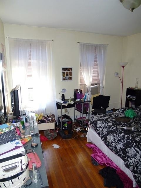 3 Bedrooms, North End Rental in Boston, MA for $3,960 - Photo 2