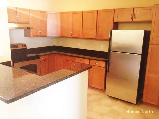 2 Bedrooms, D Street - West Broadway Rental in Boston, MA for $5,140 - Photo 1