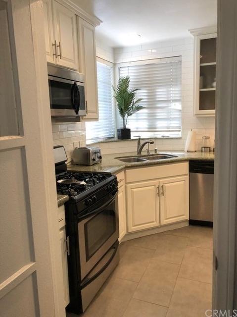 3 Bedrooms, Inglewood Rental in Los Angeles, CA for $3,600 - Photo 2