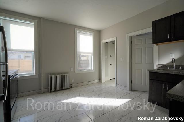 6 Bedrooms, Allston Rental in Boston, MA for $5,295 - Photo 2