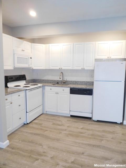 1 Bedroom, Oak Square Rental in Boston, MA for $2,195 - Photo 1