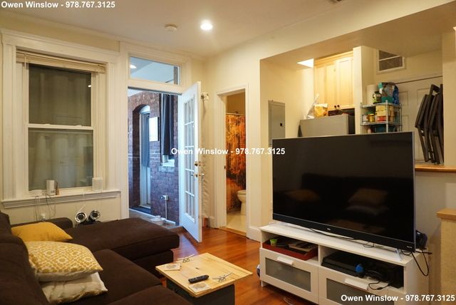 2 Bedrooms, Washington Square Rental in Boston, MA for $2,700 - Photo 1