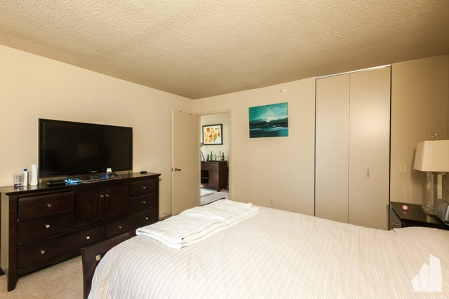 1 Bedroom, Near East Side Rental in Chicago, IL for $2,430 - Photo 1