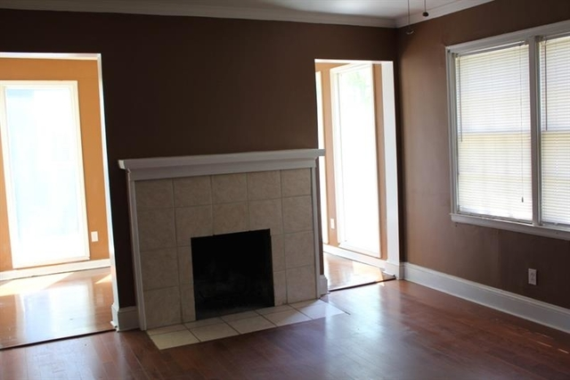 4 Bedrooms, Colonial Hills Rental in Atlanta, GA for $1,450 - Photo 2