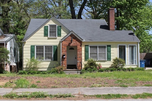 4 Bedrooms, Colonial Hills Rental in Atlanta, GA for $1,450 - Photo 1