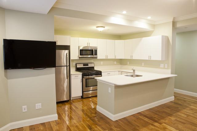 4 Bedrooms, St. Elizabeth's Rental in Boston, MA for $4,200 - Photo 2