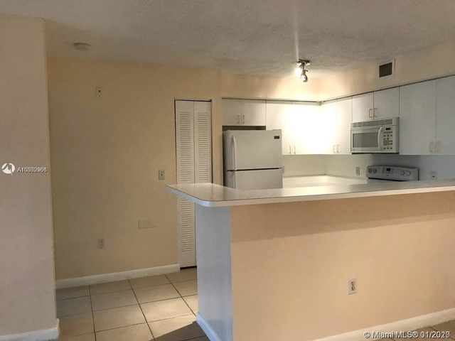 2 Bedrooms, St. Andrews at Miramar Rental in Miami, FL for $1,550 - Photo 1
