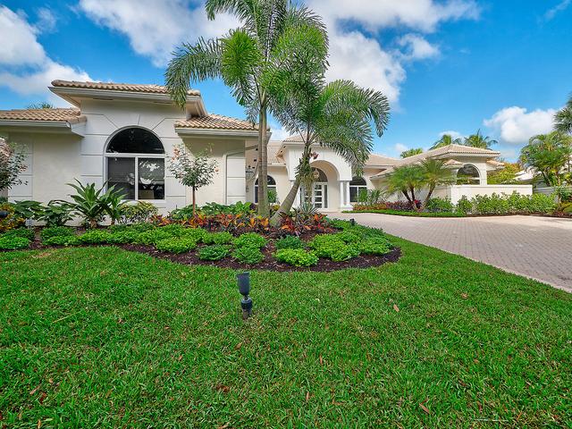 3 Bedrooms, Ballenisles Rental in Miami, FL for $20,000 - Photo 2