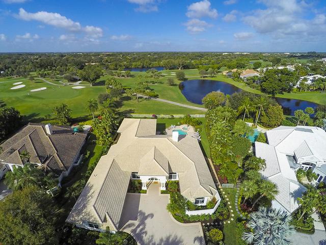 3 Bedrooms, Ballenisles Rental in Miami, FL for $20,000 - Photo 1