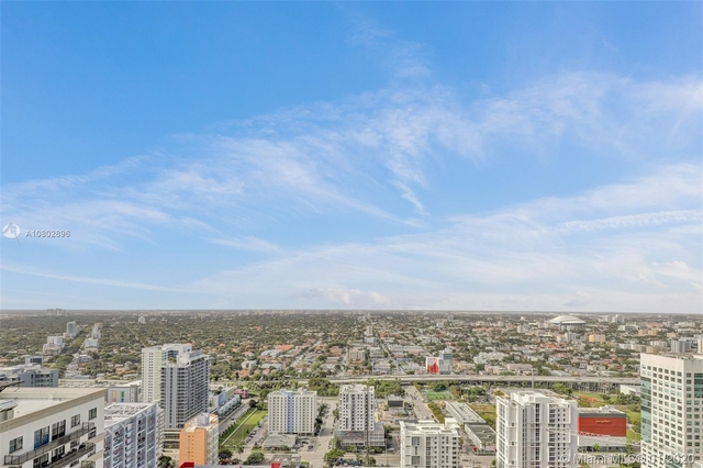 3 Bedrooms, Mary Brickell Village Rental in Miami, FL for $4,900 - Photo 2