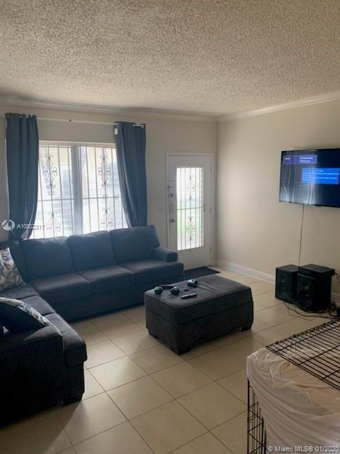 1 Bedroom, Beach Bay Rental in Miami, FL for $1,195 - Photo 1